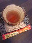 五味子茶.jpg